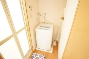 Apartment in Naniwa 503235, Apartments  Osaka - big - 46