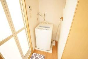 Apartment in Naniwa 503235, Апартаменты  Осака - big - 46