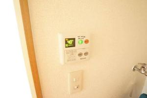 Apartment in Naniwa 503235, Апартаменты  Осака - big - 42