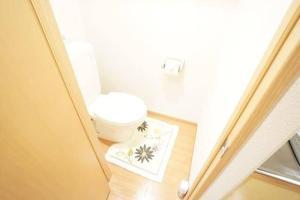 Apartment in Naniwa 503235, Апартаменты  Осака - big - 35