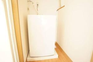 Apartment in Naniwa 503235, Апартаменты  Осака - big - 21