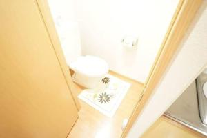 Apartment in Naniwa 503235, Апартаменты  Осака - big - 16