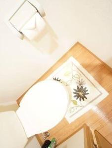 Apartment in Naniwa 503235, Апартаменты  Осака - big - 14