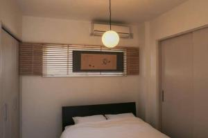 4 Bedrooms Cassina in Perfect Location, Ferienwohnungen  Kyoto - big - 31