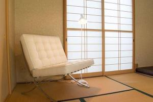 4 Bedrooms Cassina in Perfect Location, Apartments  Kyoto - big - 28
