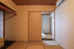 4 Bedrooms Cassina in Perfect Location, Apartments  Kyoto - big - 20