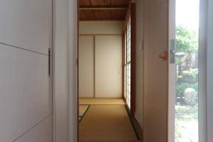 4 Bedrooms Cassina in Perfect Location, Ferienwohnungen  Kyoto - big - 13