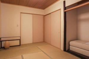 4 Bedrooms Cassina in Perfect Location, Appartamenti  Kyoto - big - 35