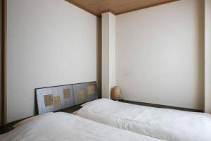 4 Bedrooms Cassina in Perfect Location, Apartments  Kyoto - big - 43