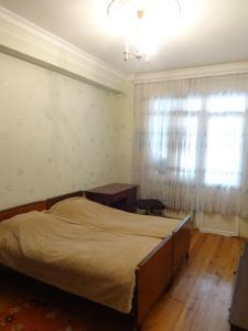 Апартаменты Комфорт Инн Баку - фото 3