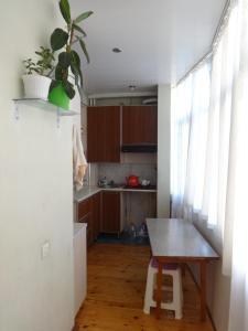 Апартаменты Комфорт Инн Баку - фото 14