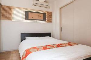 4 Bedrooms Cassina in Perfect Location, Apartments  Kyoto - big - 36