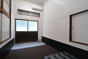 Funkey Tokyo Apartment K101