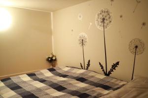 Attic Apartment in Okubo, Ferienwohnungen  Tokio - big - 2