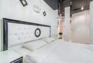 Domino Apartment