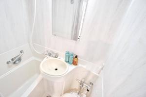 Nagoya sakae apartment 915, Apartmanok  Nagoja - big - 16