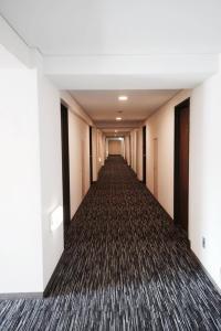 Nagoya sakae apartment 915, Apartmány  Nagoya - big - 6