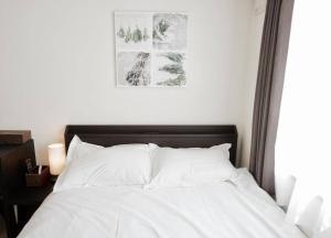 Nagoya sakae apartment 915, Apartmanok  Nagoja - big - 5