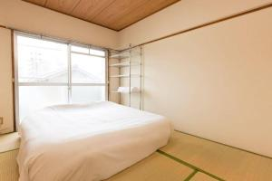 Apartment in Minamimachi FF127, Appartamenti  Nagoya - big - 12
