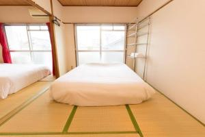 Apartment in Minamimachi FF127, Appartamenti  Nagoya - big - 9