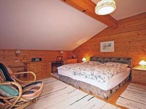 Apartment Waldegg.2