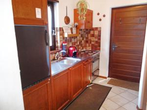 Apartment Miralago (Utoring).44