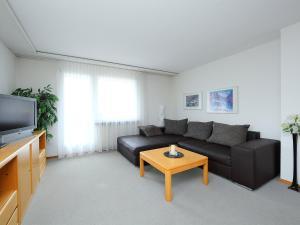 Apartment Allod-Park.34, Ferienwohnungen  Davos - big - 10