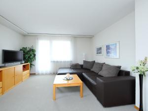 Apartment Allod-Park.34, Ferienwohnungen  Davos - big - 19