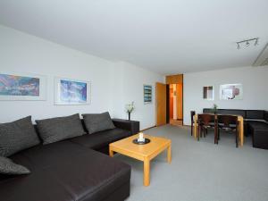 Apartment Allod-Park.34, Ferienwohnungen  Davos - big - 17