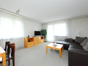 Apartment Allod-Park.34, Appartamenti  Davos - big - 15