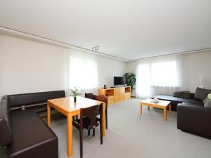 Apartment Allod-Park.34, Ferienwohnungen  Davos - big - 14