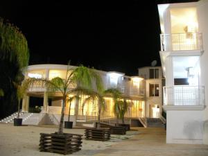 obrázek - Mariana Hotel