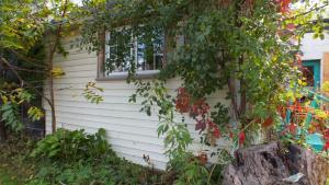 The English Garden Hideaway