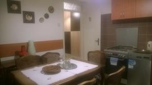 apartman maks, Баня-Лука