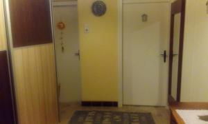 apartman maks - фото 16