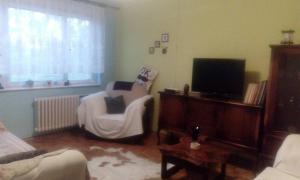 apartman maks - фото 20