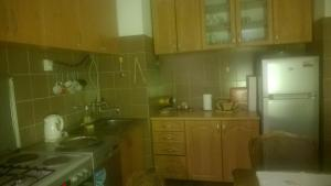 apartman maks - фото 24