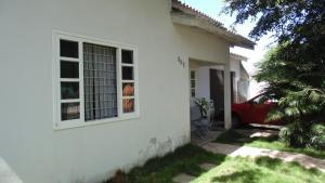 Casa na praia, Case vacanze  Porto Belo - big - 14
