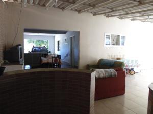 Casa na praia, Case vacanze  Porto Belo - big - 5