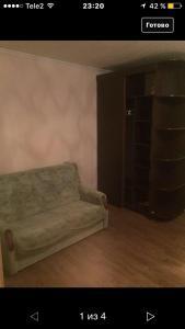 Apartment on ulitsa Moskovskaya 3