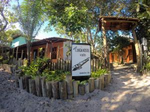 obrázek - Canoa Hostel e Suites