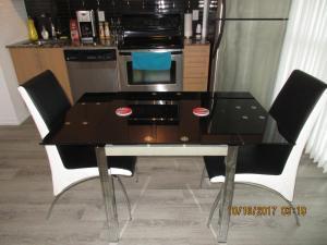 Luxury Furnished Corporate Suite in Downtown Toronto, Ferienwohnungen  Toronto - big - 29