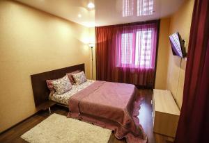 Apartment Baltiyskaya 104