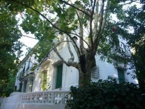 Apartamentos Los Manueles