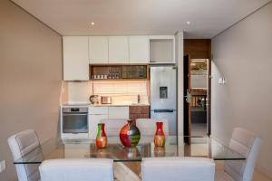 207 - Zimbali Suites, Apartmanok  Ballito - big - 7