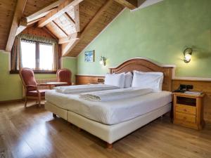 obrázek - Hotel Bertelli