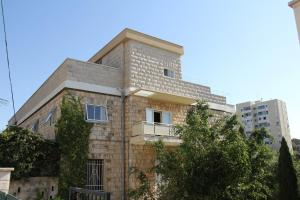 Khoury Guest House