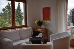 Haus Hilgenfeld