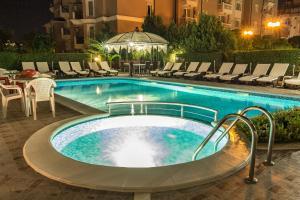 obrázek - Family Hotel Venera