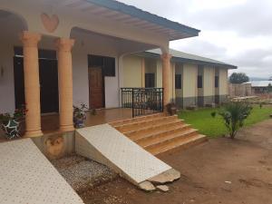 Nana Boama Hotel